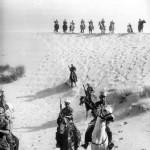 <b>Archives de la Photographie - XXe La guerre d'Algérie, ph~147</b> <br />